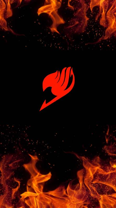 Fairy Tail Wallpapers Free By Zedge