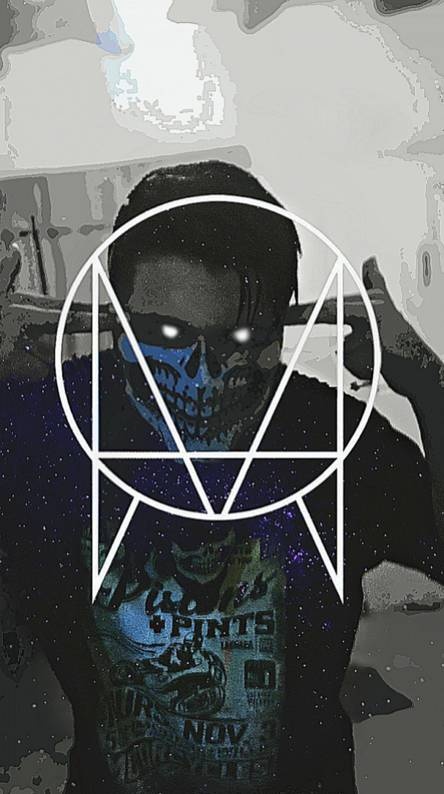 Dubstep owsla Ringtones and Wallpapers - Free by ZEDGE™