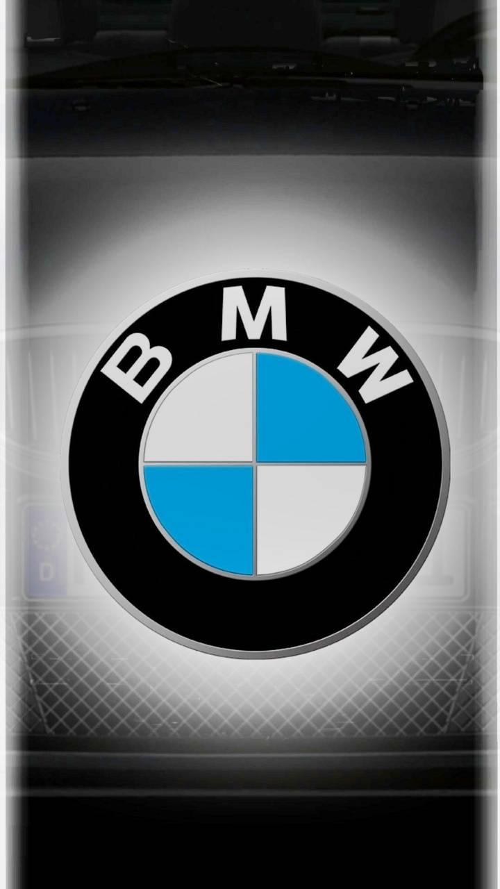 S7 Edge BMW
