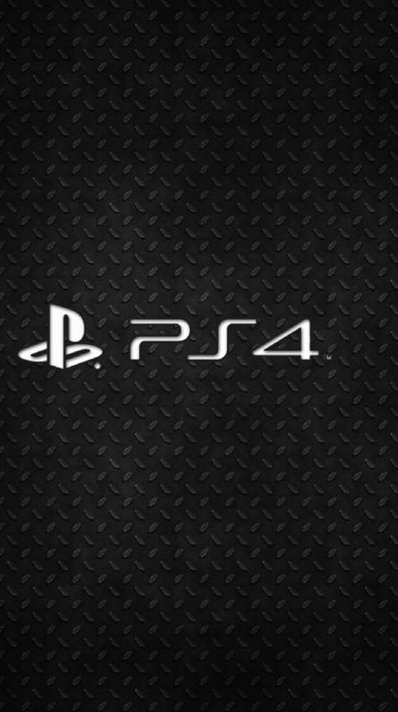 Playstation Wallpapers - Free by ZEDGE™