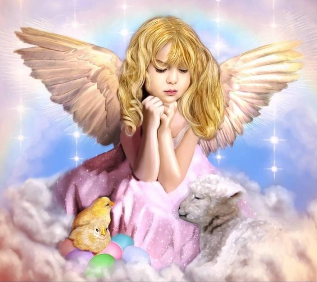 при поздравление с днем рождения ангела екатерины айшет был