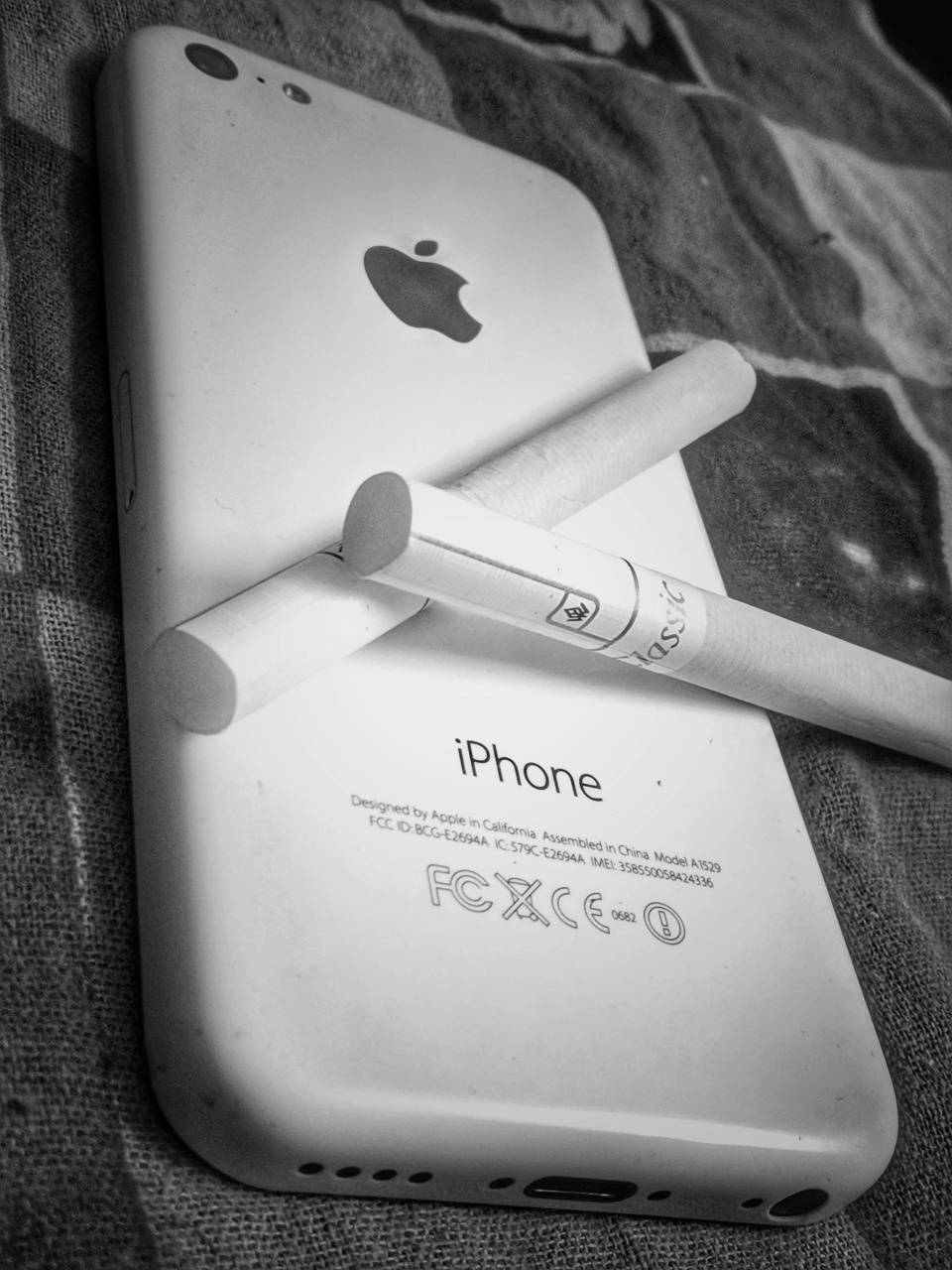 Iphone Smoke Wallpaper By Raufk263 26 Free On Zedge