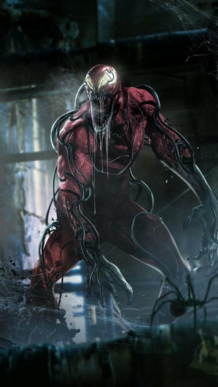 Venom - BossLogic