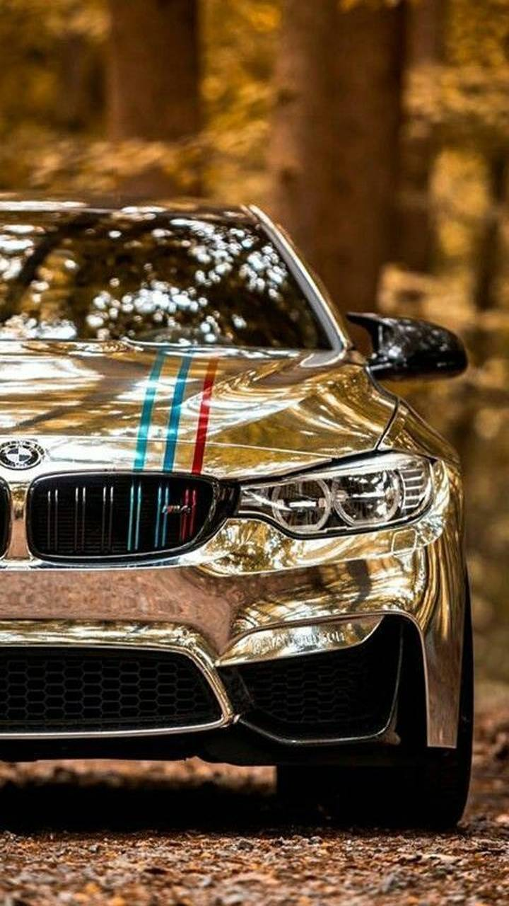 Bmw Wallpaper By Bryaannt 4d Free On Zedge