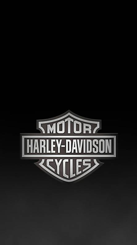 Harley Davidson Wallpapers Free By Zedge