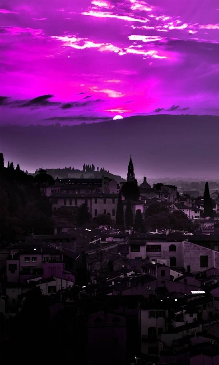 italian dawn