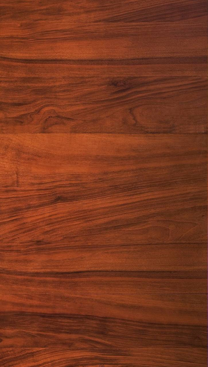 panel wood