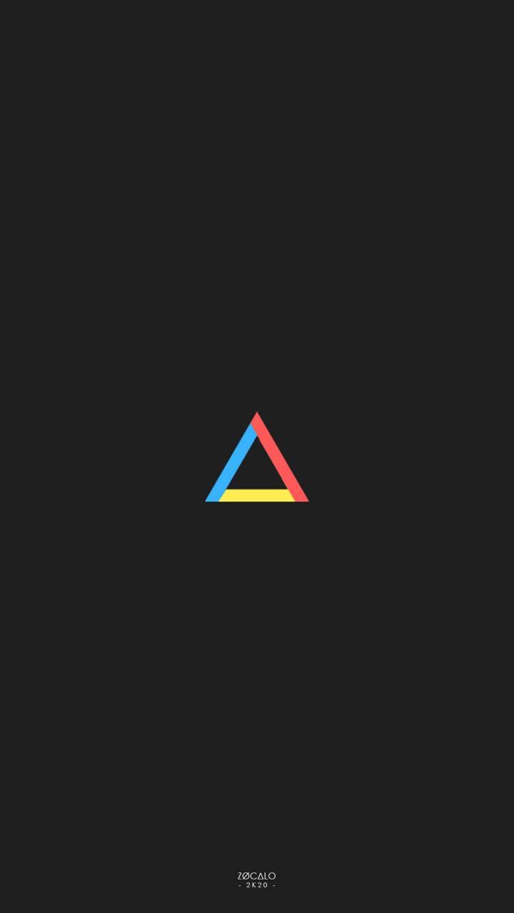 Triangle Zocalo
