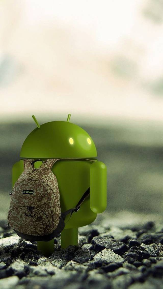 На андроид прикольные открытки, узором своими руками