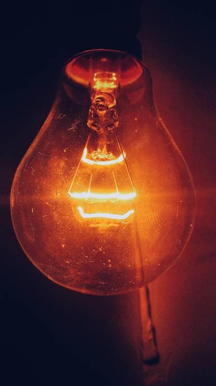 Mind bulb