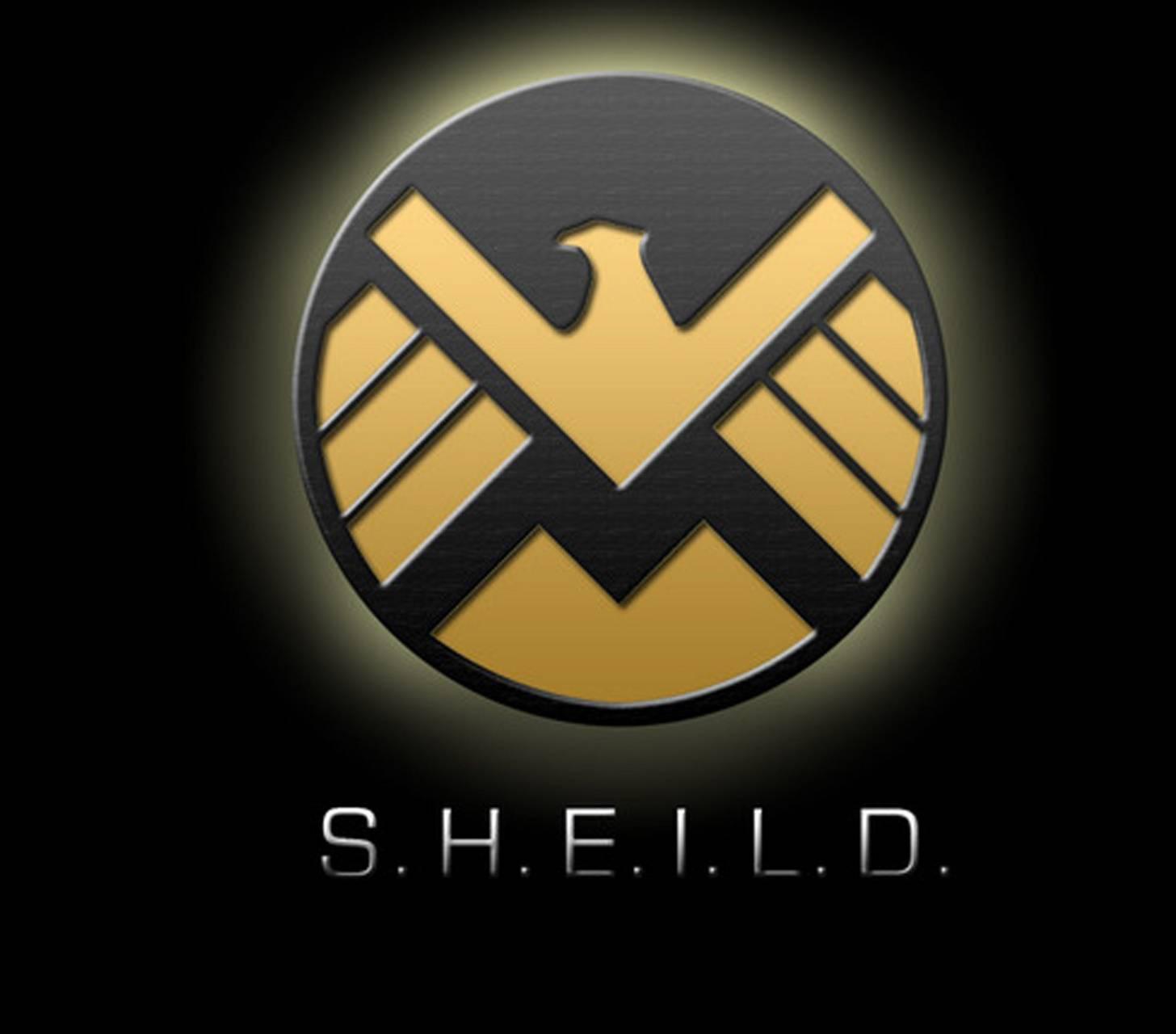 Sheild