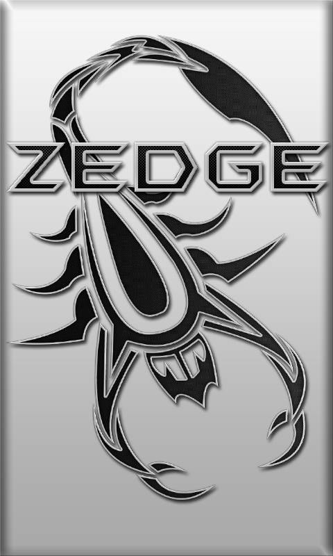 Zedge Scorpion