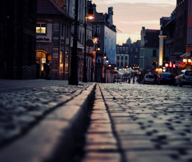 Street View Hd