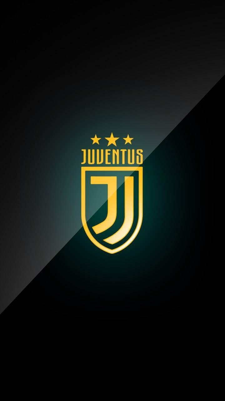 Juventus Wallpaper3