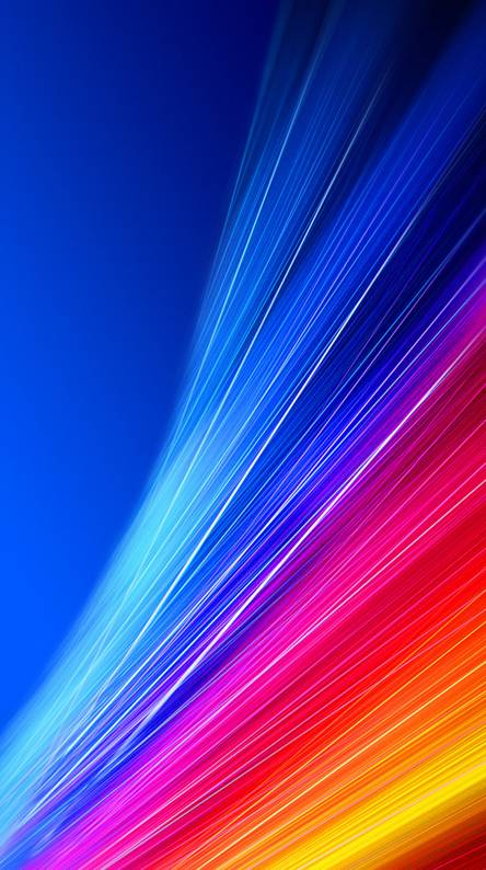 Infinix Wallpapers Free By Zedge