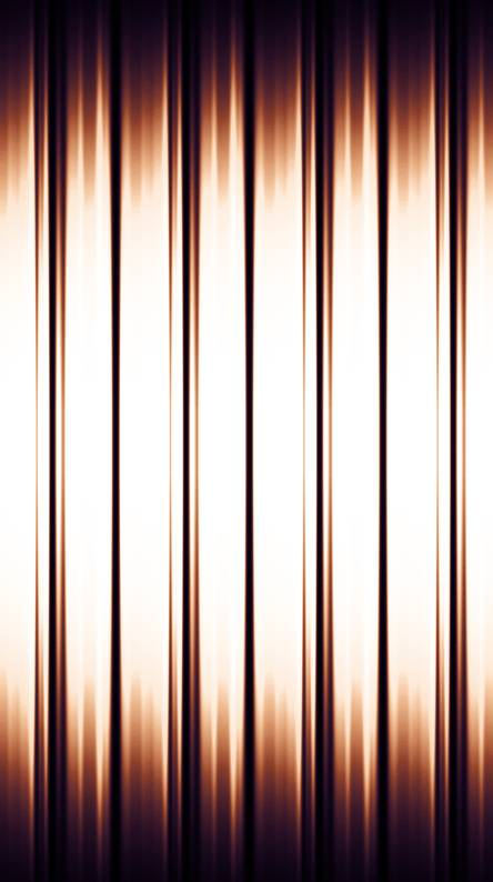 Copper Gra Nt Abstract