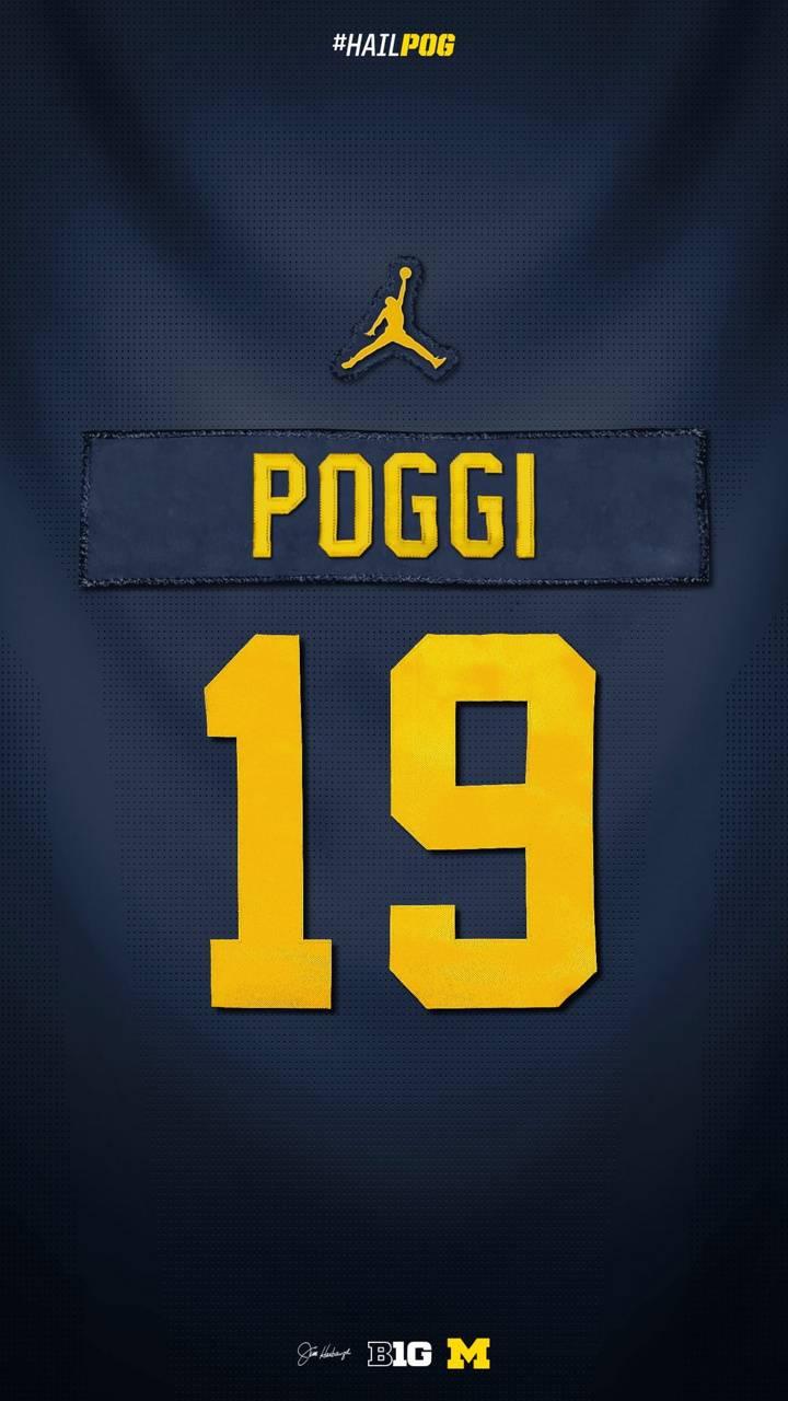 Poggi