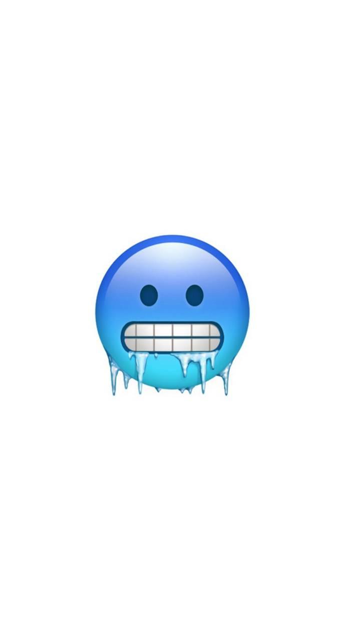 Smoji frio