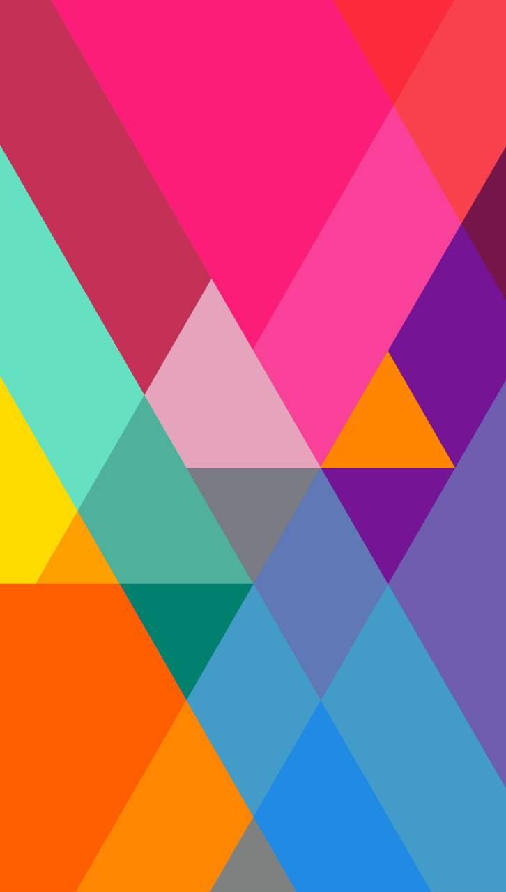 Colors Matrix