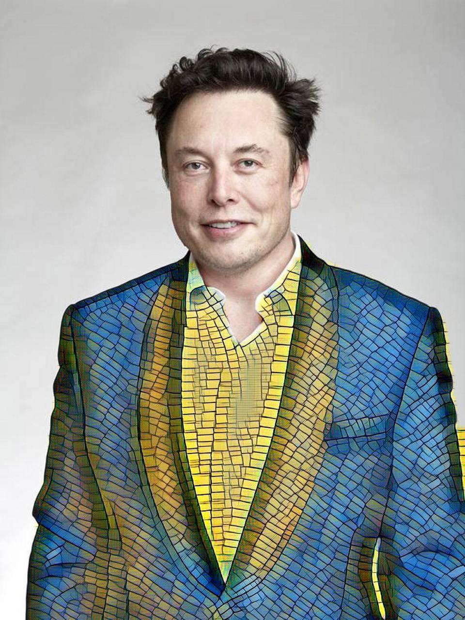 Elon Musk Wallpaper By Theknifehand Ba Free On Zedge