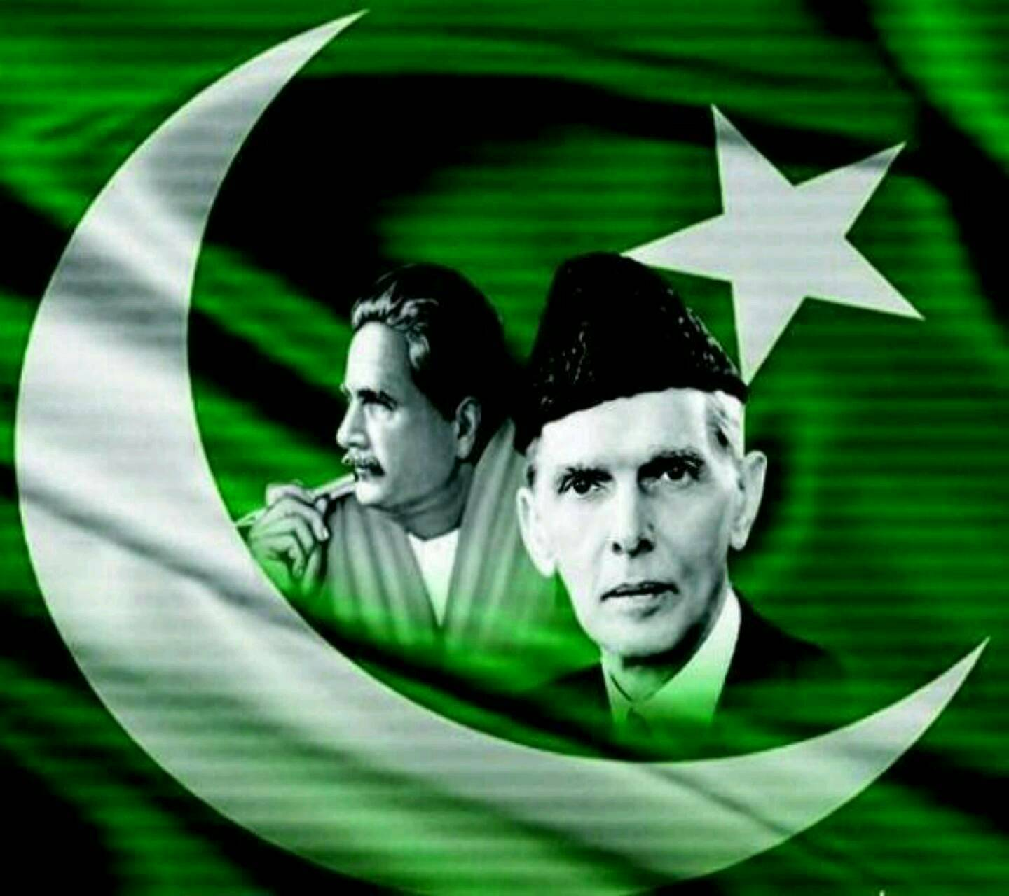 indepence day pakist