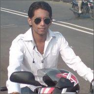Profile avatar