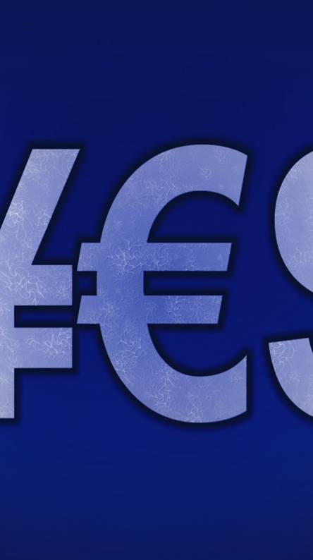 Currency Symbol Wallpapers Free By Zedge