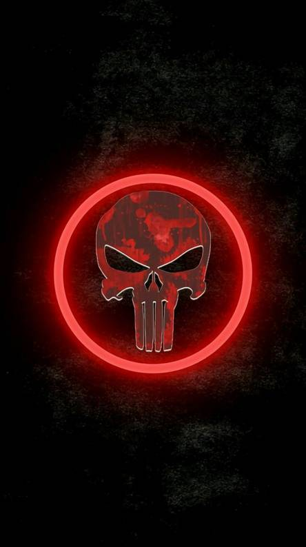 The Punisher Wallpapers Free By Zedge