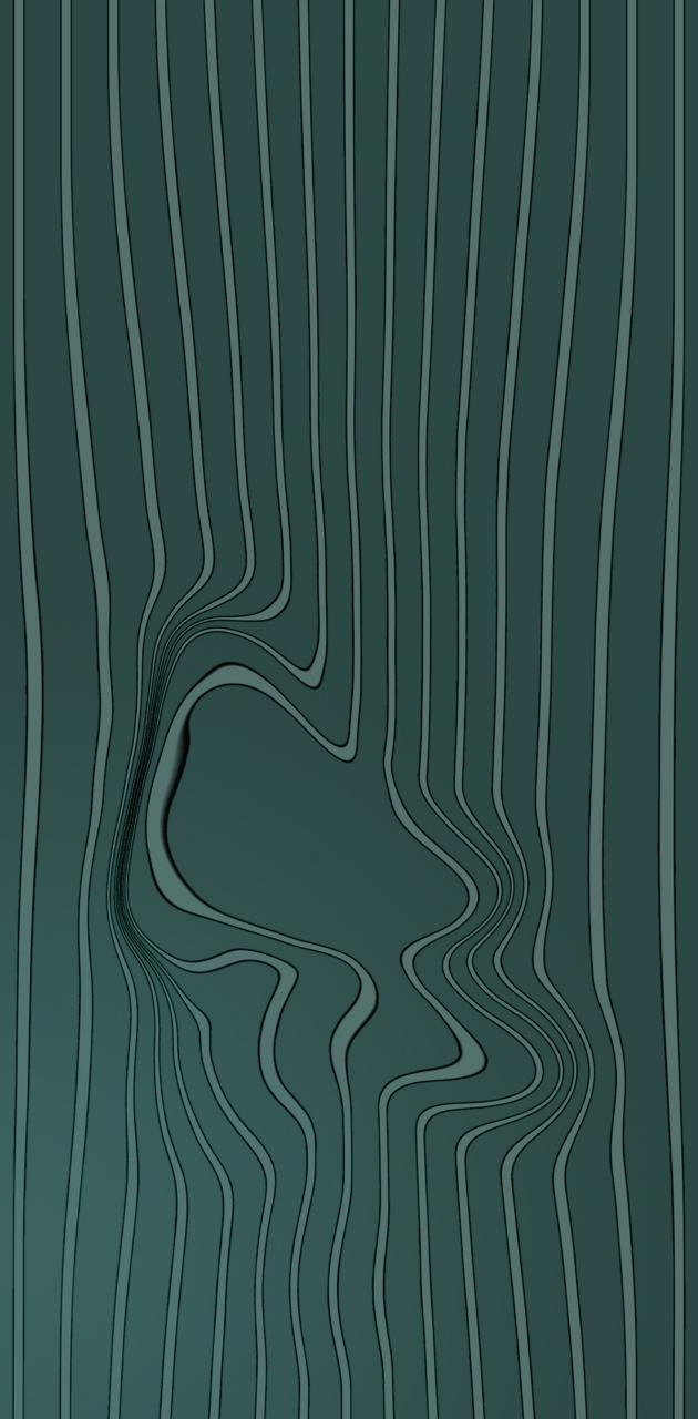 Curvy Lines