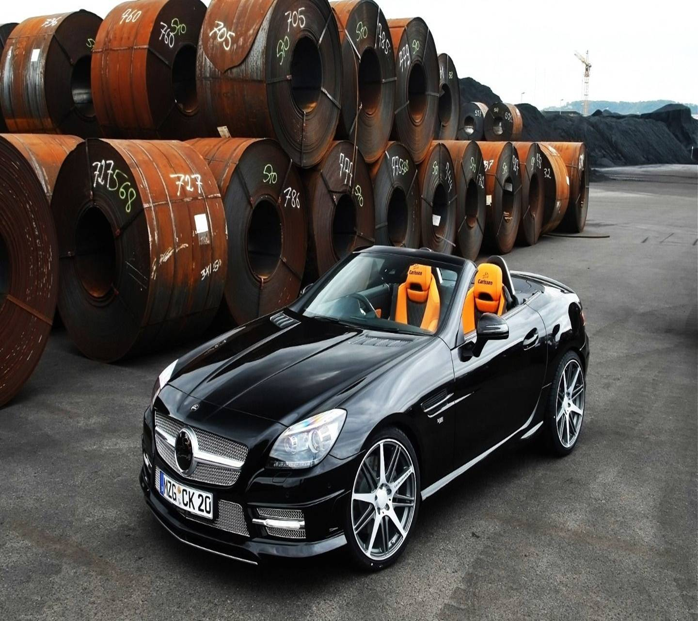 Motor 007