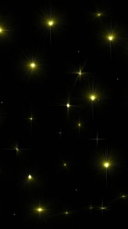 Star Night 14