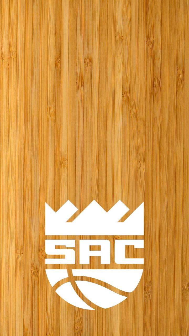 Sac Kings on Court