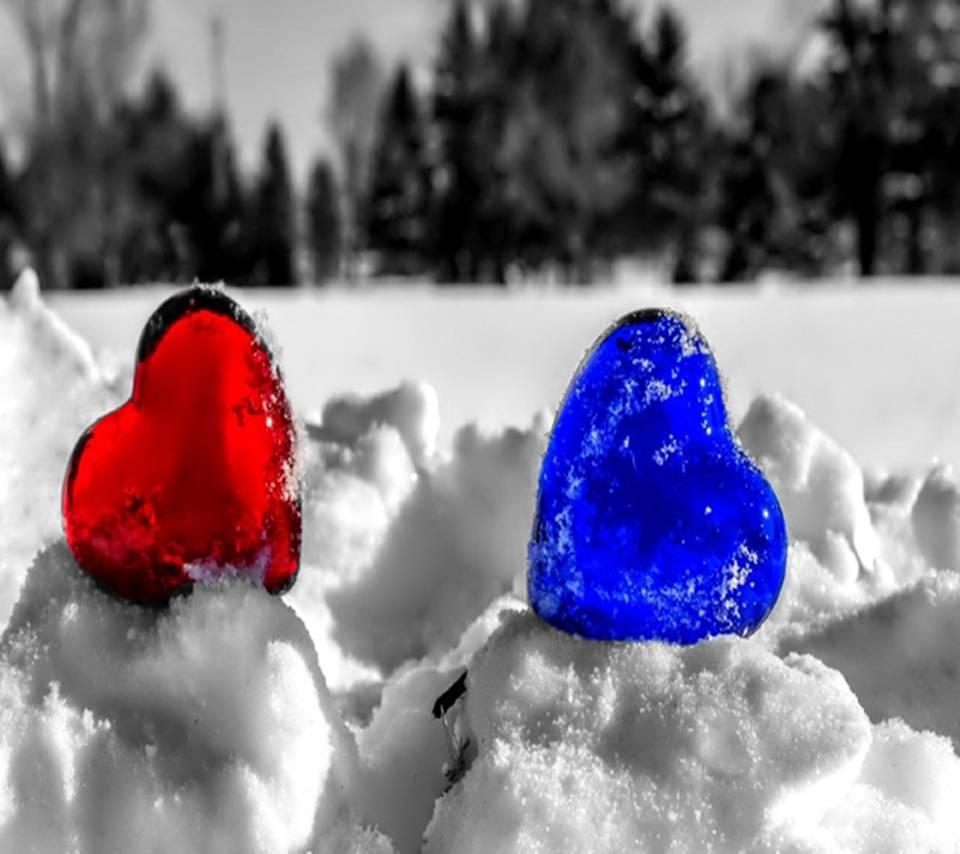 сланец зима в сердце фото остров