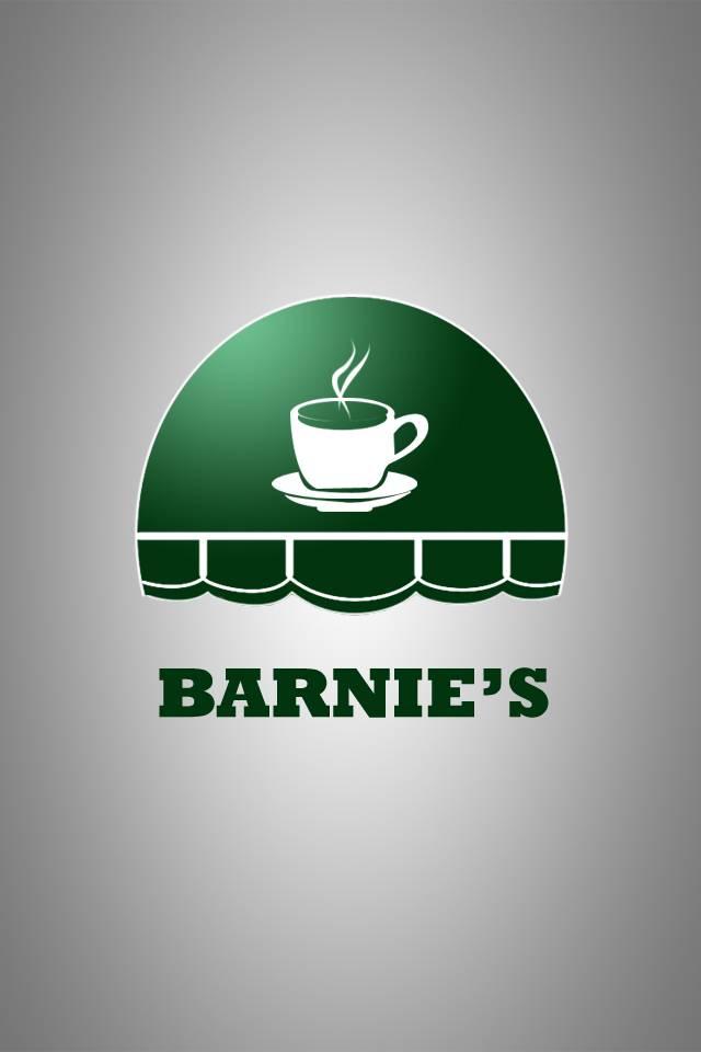 Barnie S