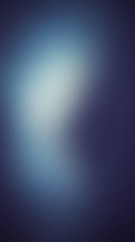 bluenoir