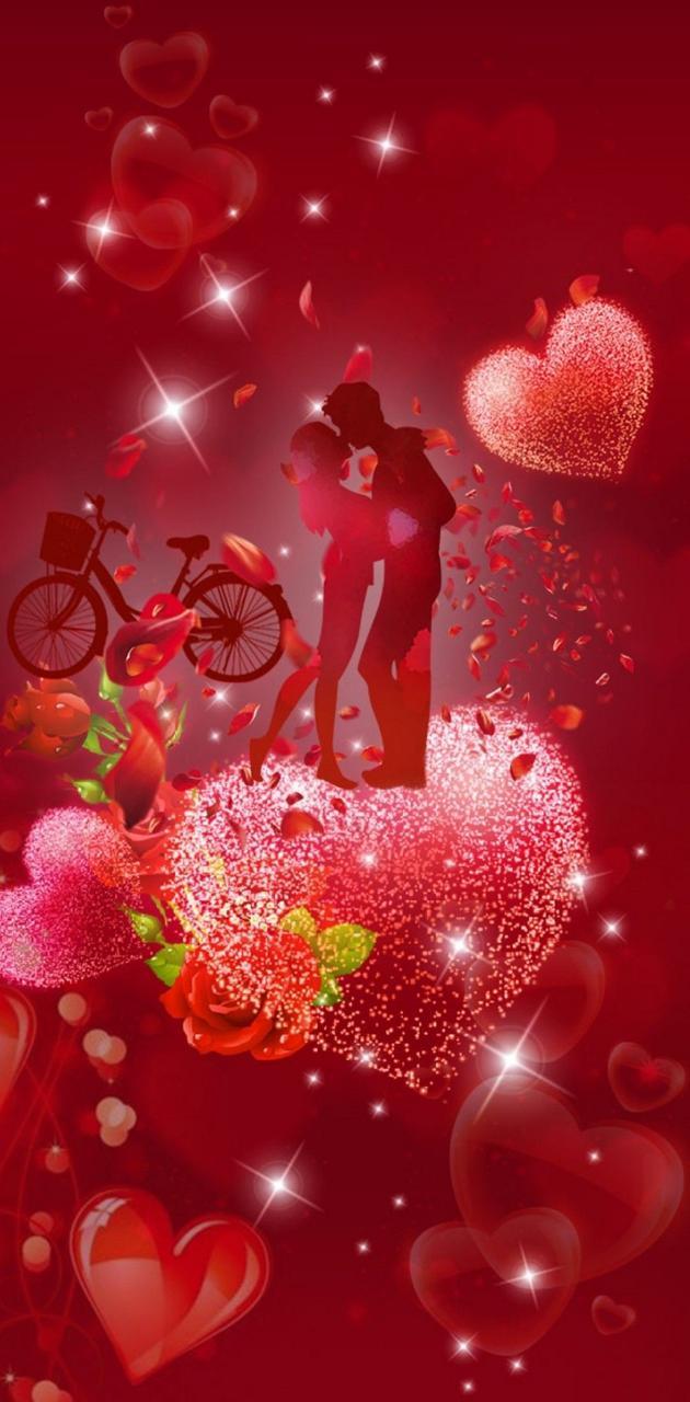 Sweethearts Love