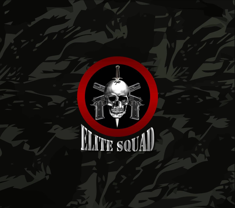 Elite Squad - BOPE