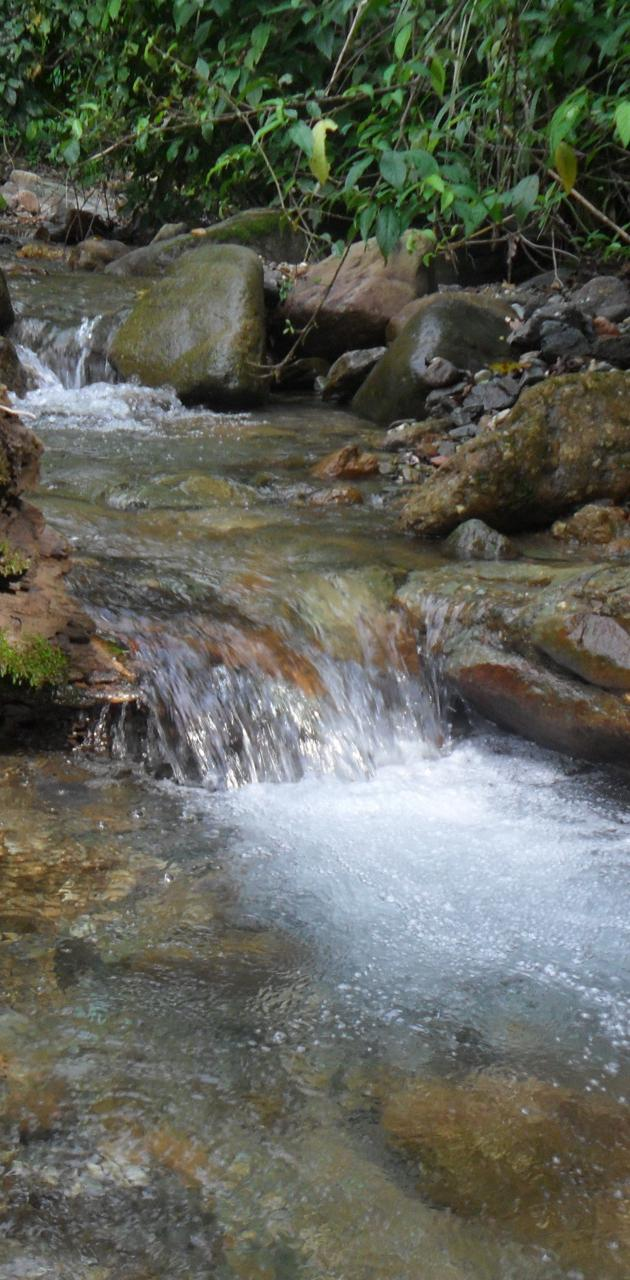 Villavo-colombia