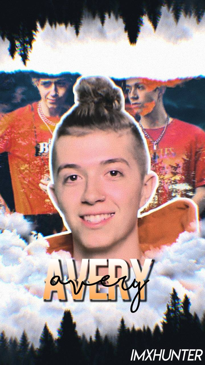 Orange-Jack Avery
