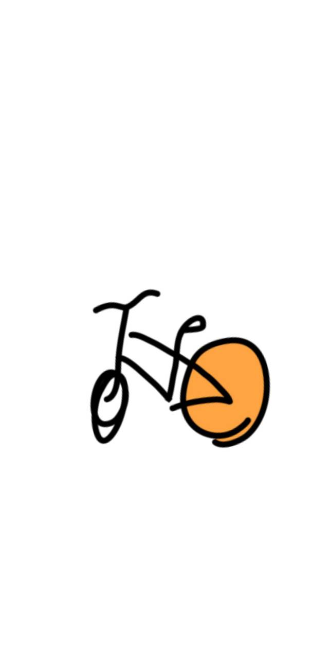 art cycle