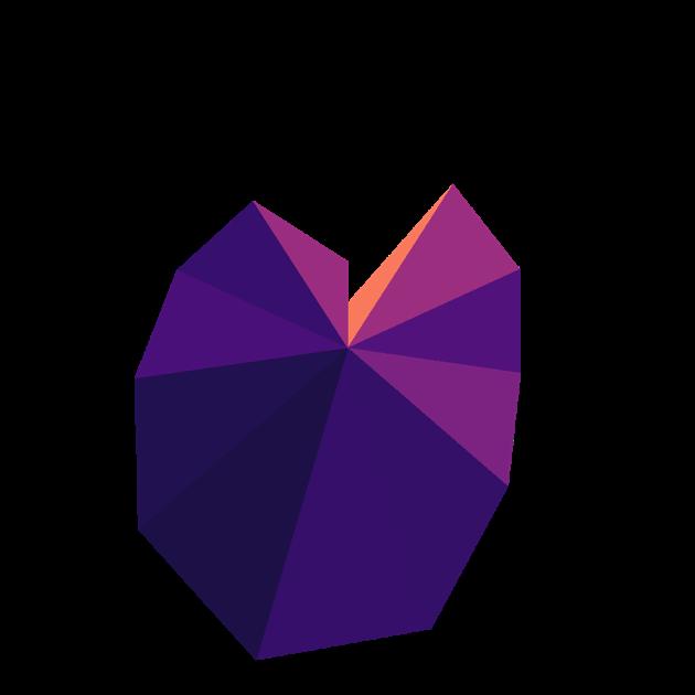 Protoss Zealot1