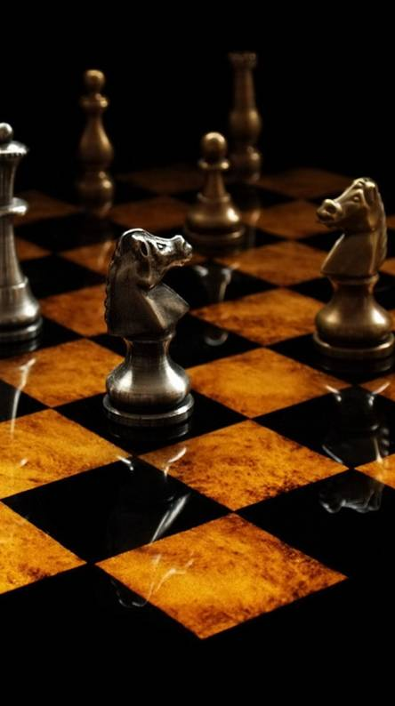 Chess Wallpapers - Free by ZEDGE™