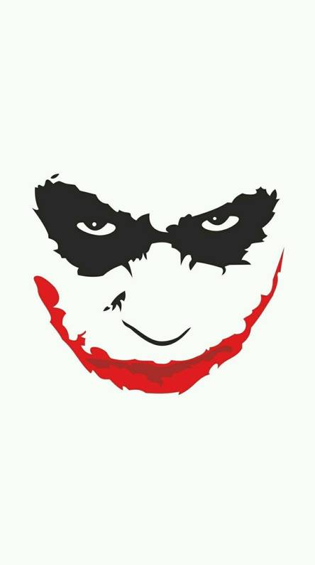 Joker Wallpapers Free By Zedge