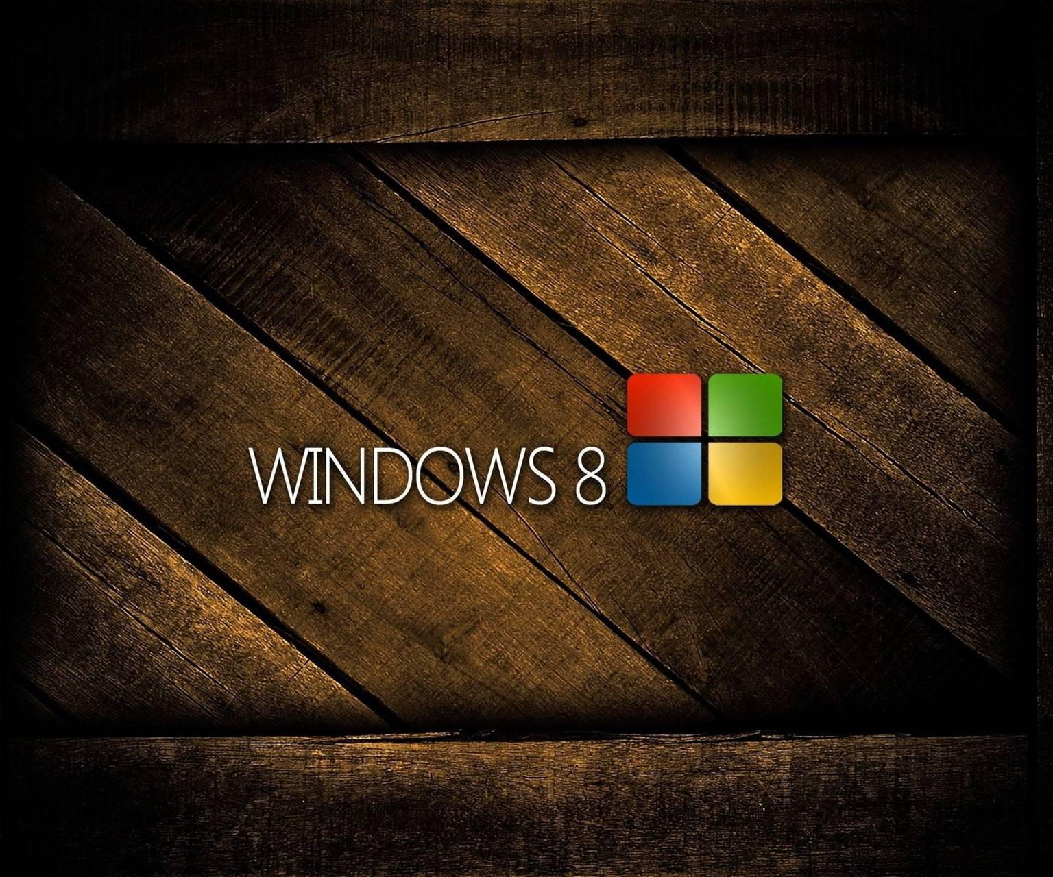 Windows 8 Wallpaper by Smile4ever_ - 5e - Free on ZEDGE™