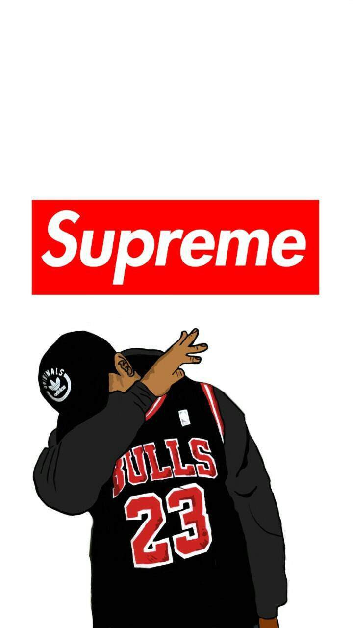 Supreme Wallpaper By Javisitook 80 Free On Zedge