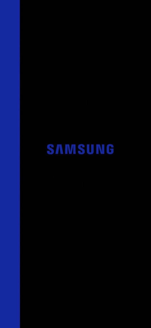 Samsung Logo Wallpaper By Ferghieseptya 16 Free On Zedge