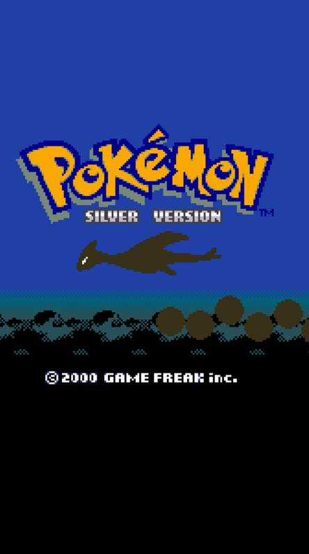 Pokemon lugia Wallpapers - Free by ZEDGE™