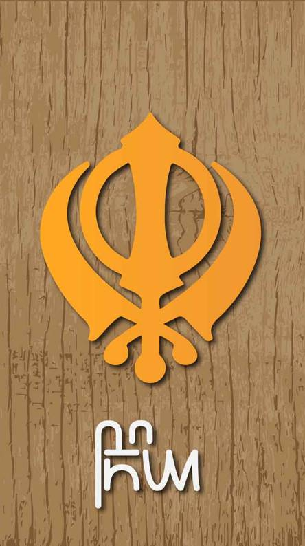 Sikh Wallpapers Free By Zedge
