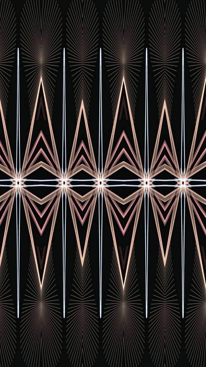 Electrified Lines 3b