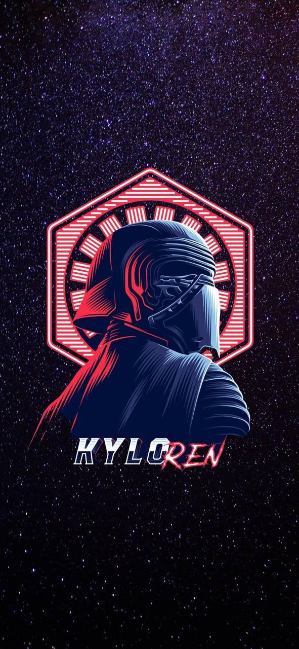 KyloRen